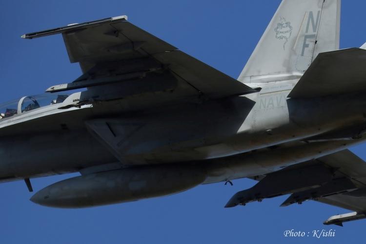 A-3878.jpg