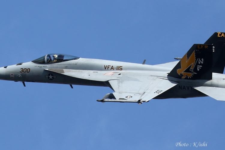 A-3880.jpg