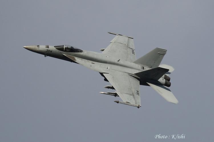 A-3892.jpg