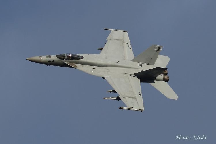 A-3895.jpg