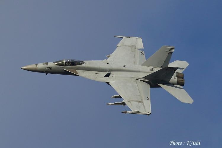 A-3896.jpg