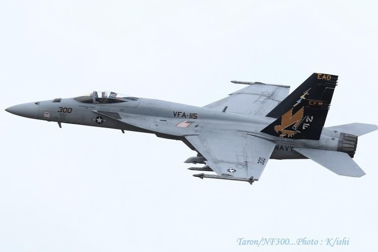 A-3909.jpg