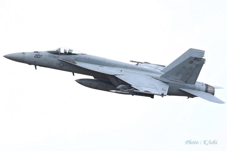 A-3911.jpg