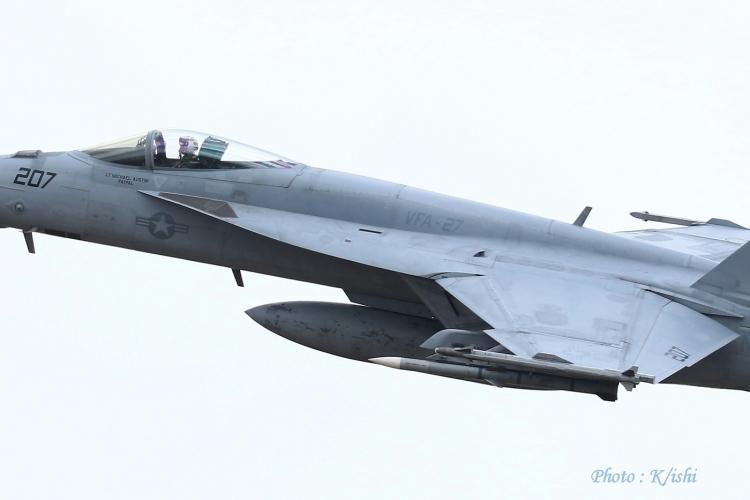 A-3913.jpg
