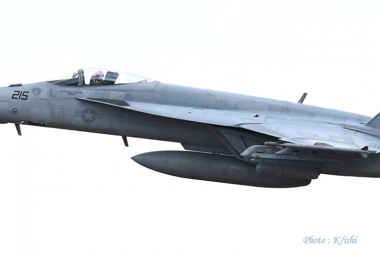 A-3914.jpg