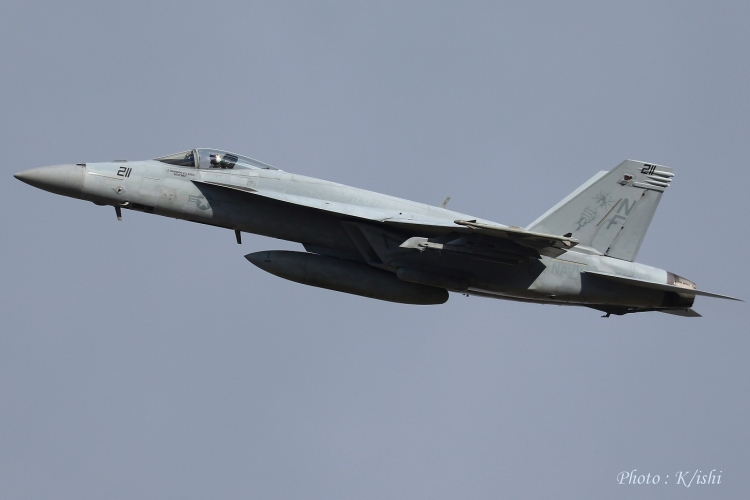 A-3920.jpg