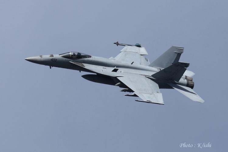 A-3928.jpg