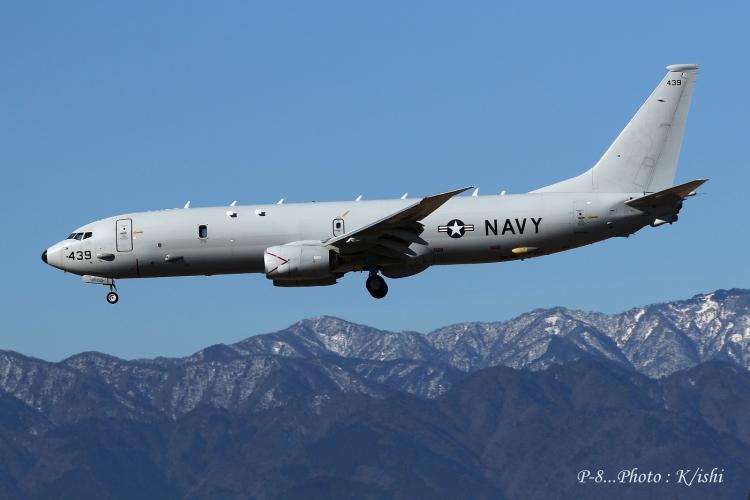 A-3939.jpg