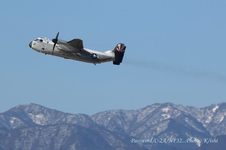 A-3956.jpg