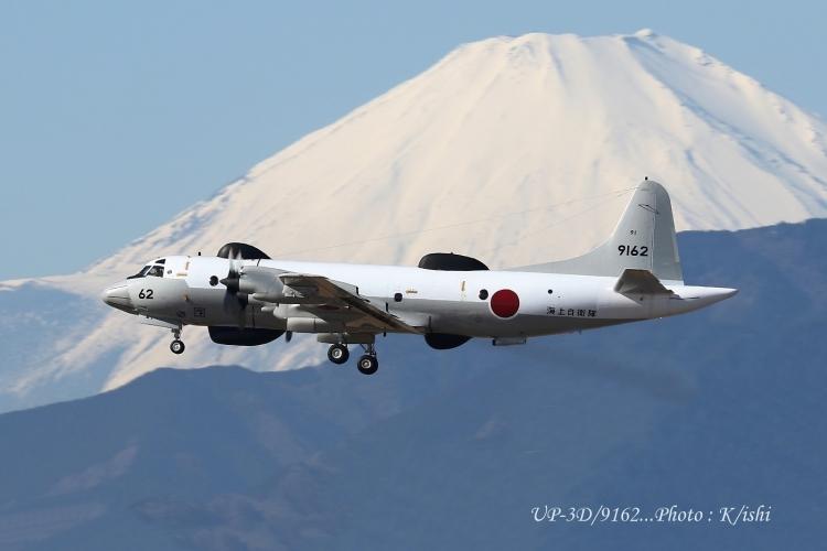 A-3957.jpg