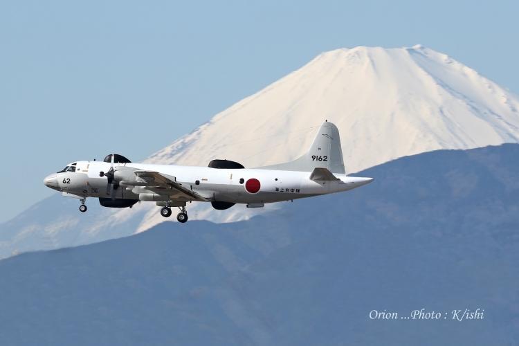 A-3958.jpg