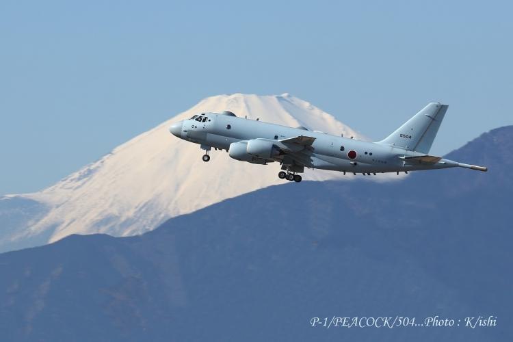 A-3959.jpg