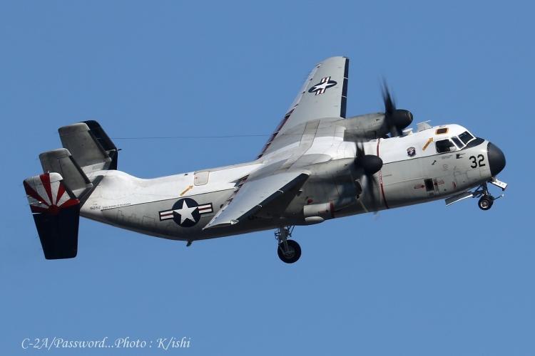 A-3966.jpg