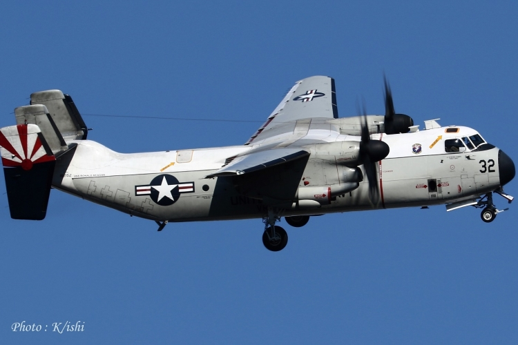 A-3967.jpg
