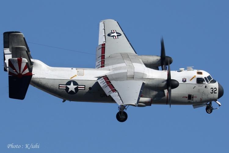 A-3968.jpg