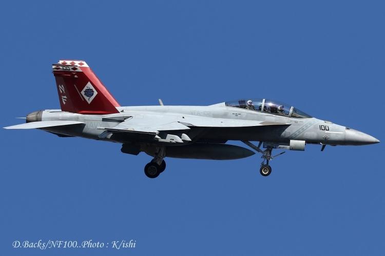 A-3975.jpg