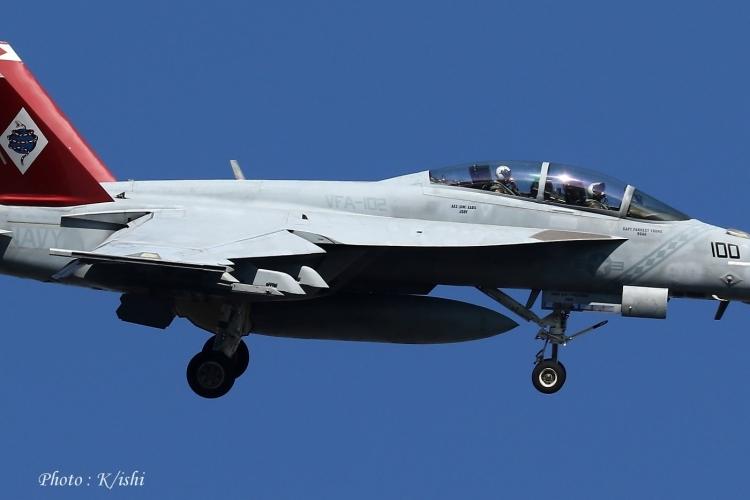 A-3976.jpg