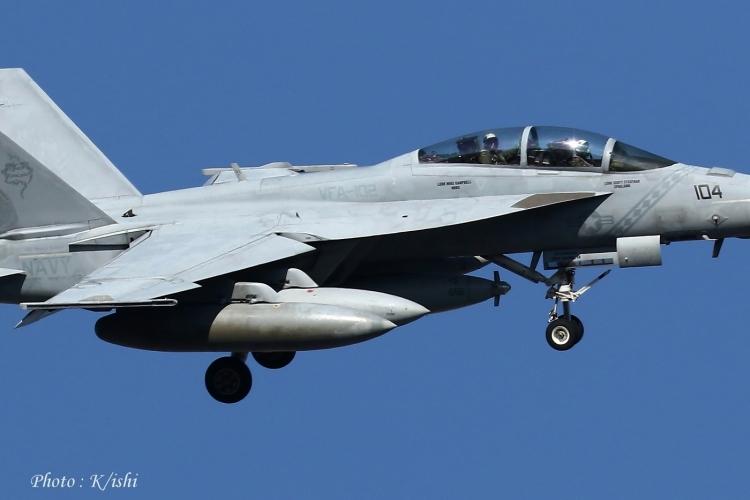 A-3981.jpg