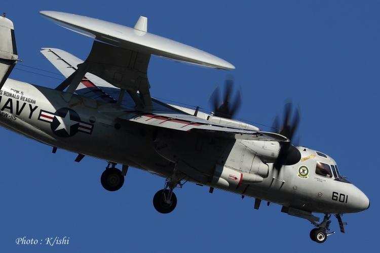 A-3989.jpg