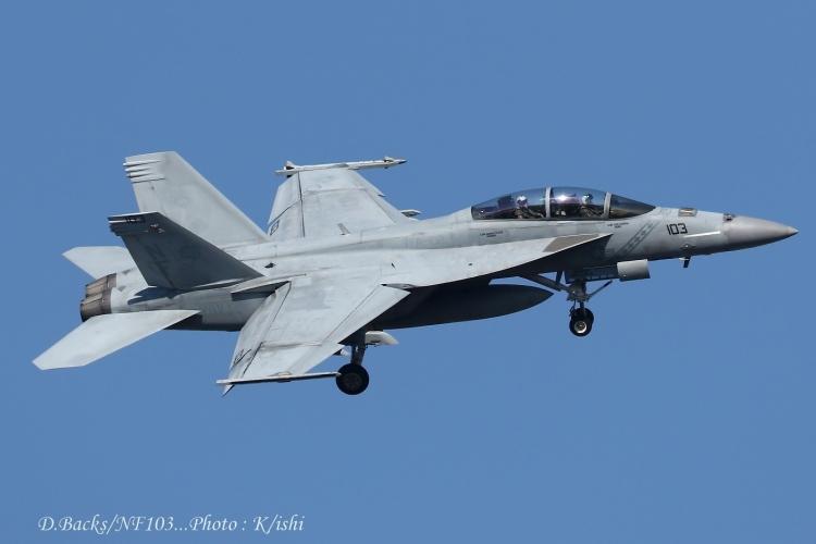 A-4002.jpg