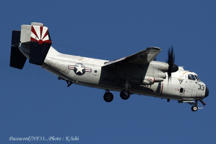 A-4006.jpg