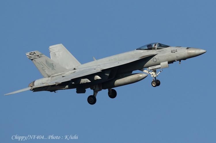 A-4009.jpg
