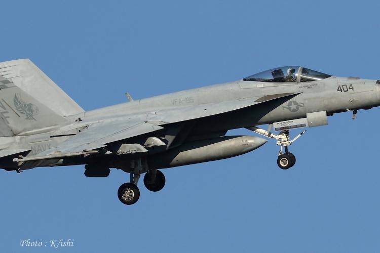 A-4010.jpg