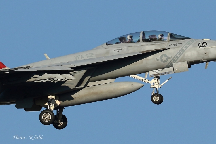 A-4015.jpg