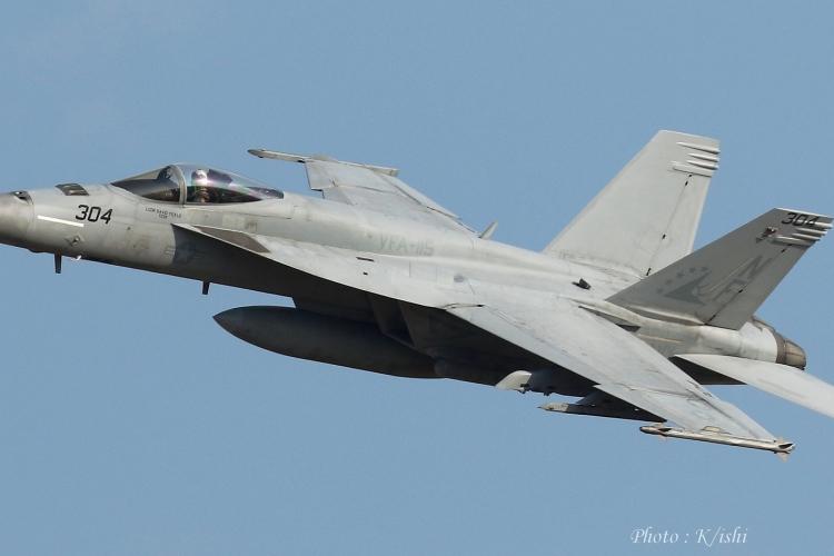 A-4060.jpg