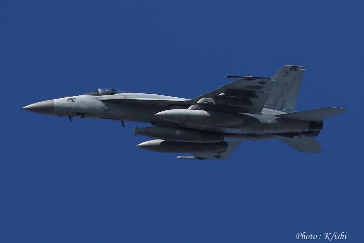 A-4083.jpg