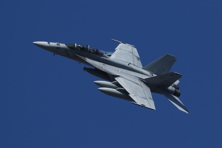 A-4100.jpg