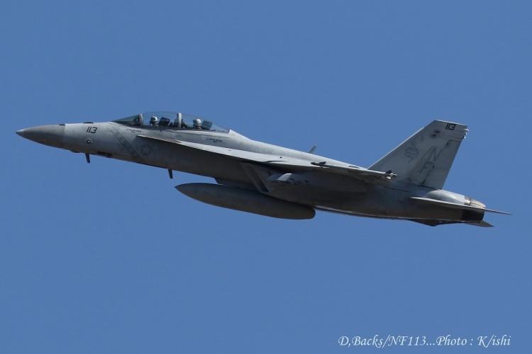 A-4104.jpg