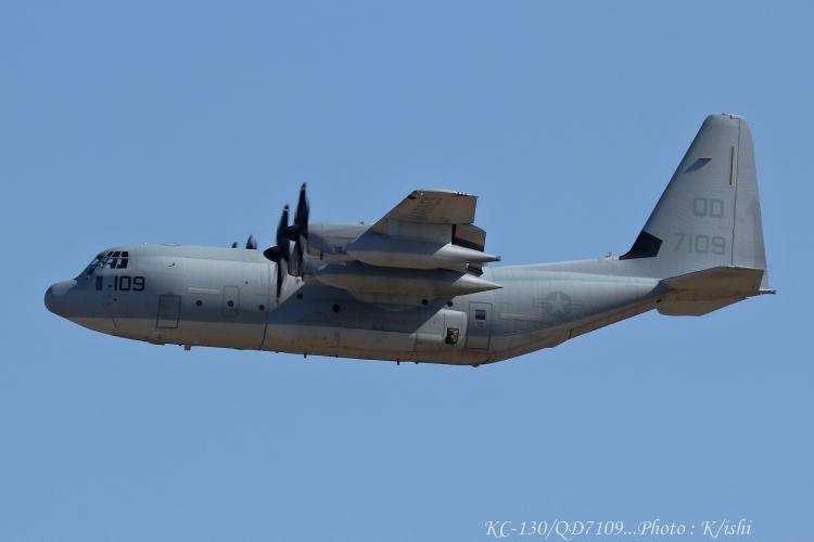 A-4105.jpg