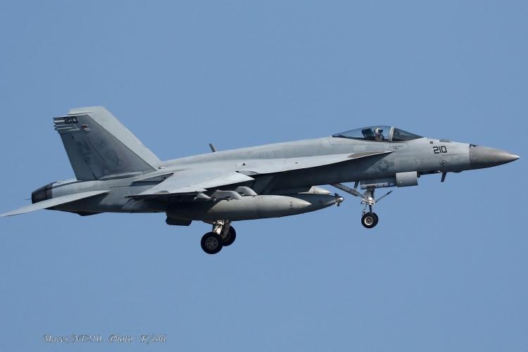 A-4122.jpg