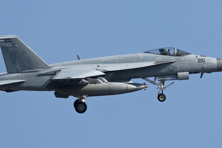 A-4123.jpg