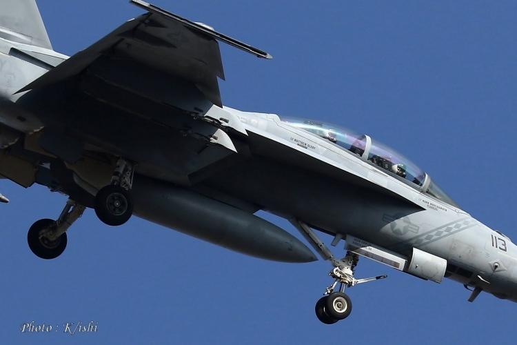 A-4134.jpg