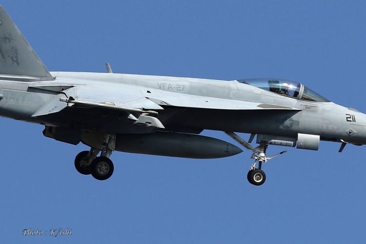 A-4136.jpg