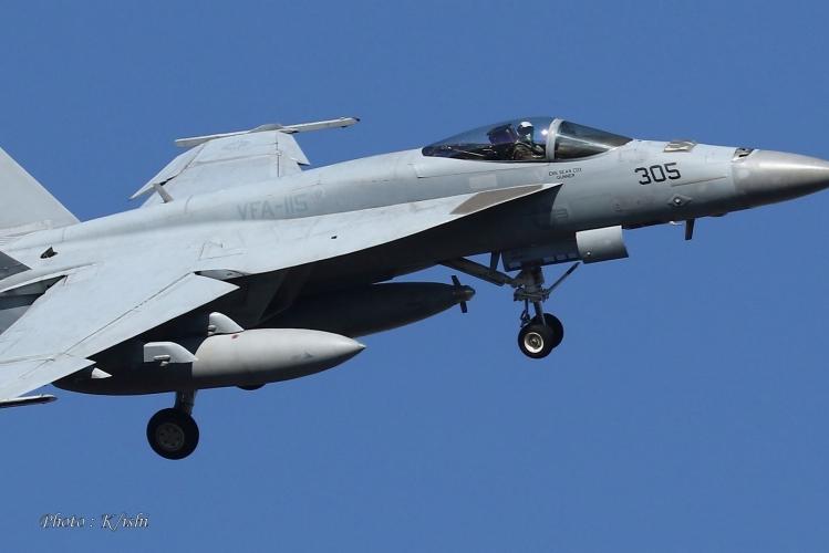 A-4148.jpg