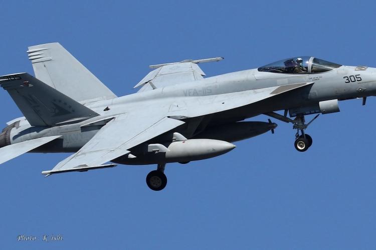 A-4150.jpg