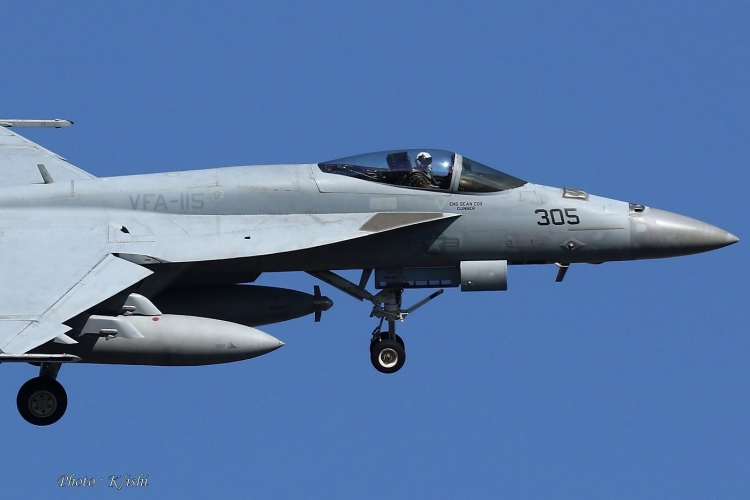 A-4152.jpg