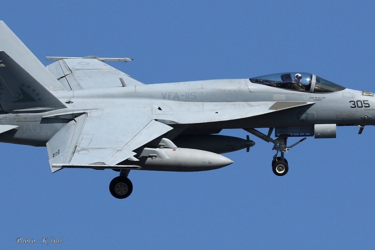 A-4153.jpg