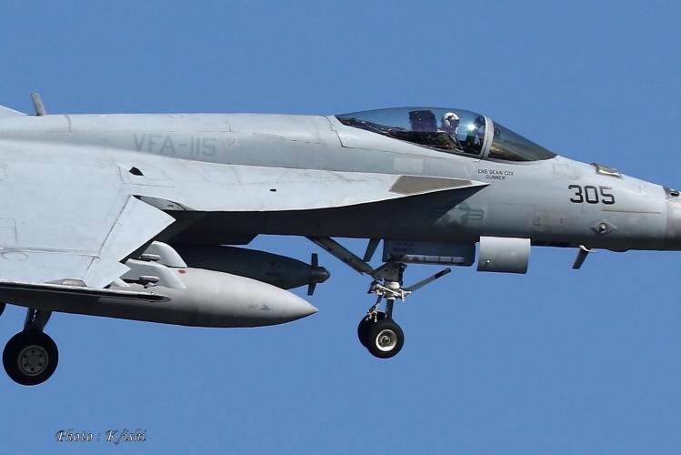 A-4156.jpg