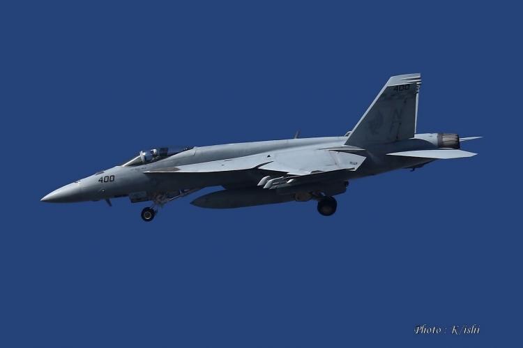 A-4180.jpg