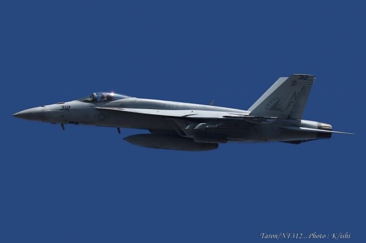 A-4181.jpg