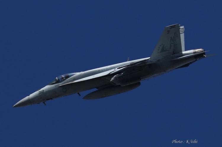 A-4182.jpg