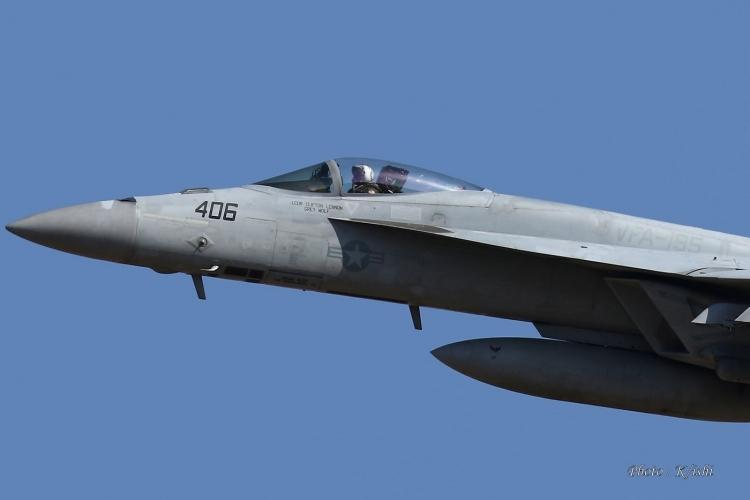 A-4198.jpg