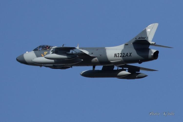 A-4209.jpg