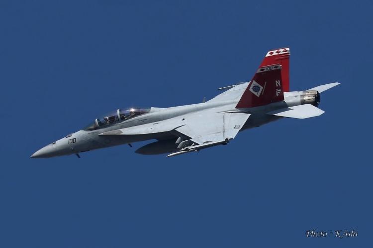 A-4217.jpg
