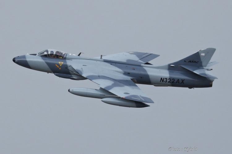 A-4223.jpg