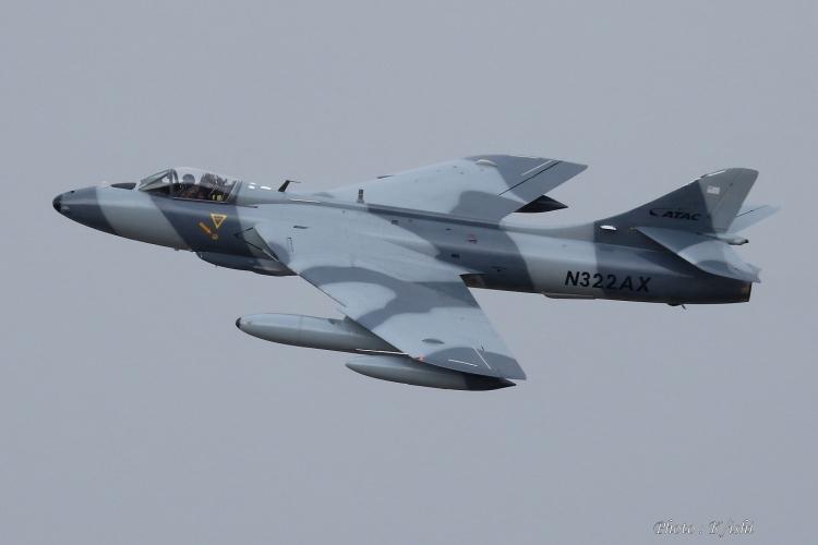 A-4225.jpg